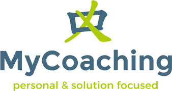 MyCoaching logo
