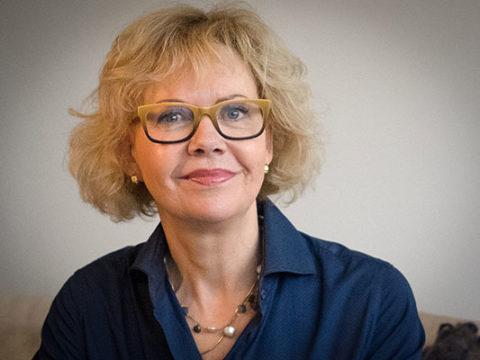 Adrienne Madsen